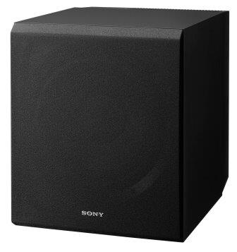 best subwoofer - Sony SACS9 10-Inch Active Subwoofer
