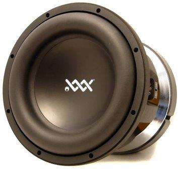 best 18 inch subwoofer img 1