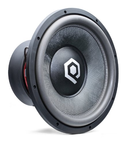 best 18 inch subwoofer img 2