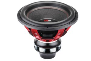 best 18 inch subwoofer img 3