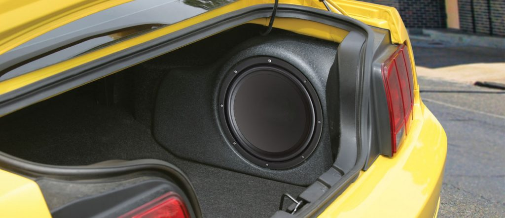 Best 18 Inch Subwoofers for the Money in 2019 | Woofer Guy
