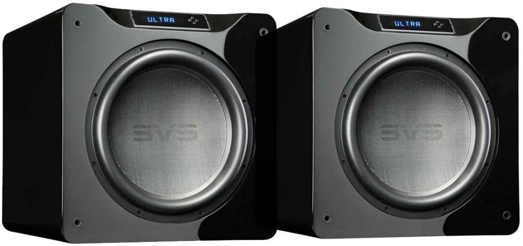 are subwoofers worth it