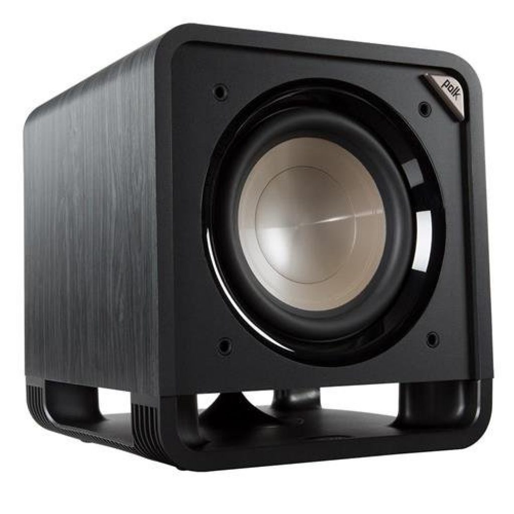 best subwoofer feature image