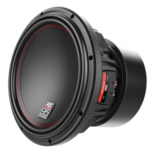 Difference Between Woofer And Subwoofer  Woofer Guy